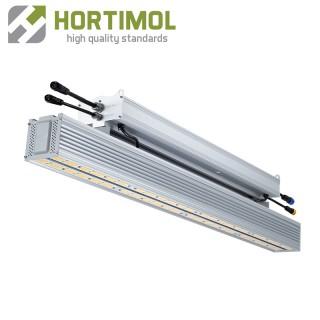 Hortimol HPLed Full Spectrum