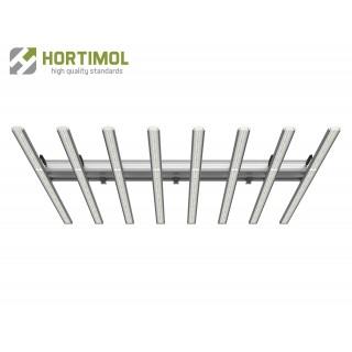 Hortimol MXHLed  8